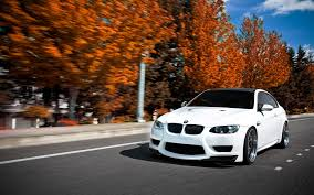 bmw m3 slammed 86 entries in bmw m3 wallpapers group