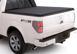 nissan frontier bed cover 2001 2004 nissan frontier lund genesis elite snap tonneau cover