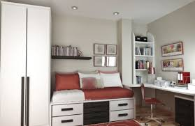 Best Bedroom Furniture Brands Furniture Good Awesome Gray Bedroom Paint With Gray Bedroom