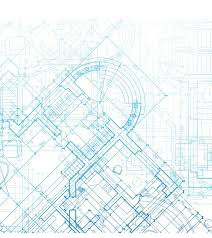 the sales intelligence blueprint