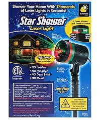 star shower laser light reviews star shower laser lights star projector buy online in uae lawn