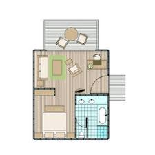 over the water bungalow floor plan google search cayman kai