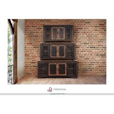 articles with 70 inch tv stand with fireplace tag fascinating 70