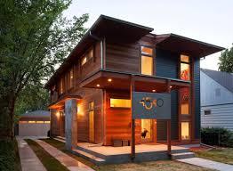 unique exterior design ideas for home design styles interior ideas