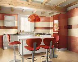 Red Kitchen Decorating Ideas Kitchen Room Remarkable Country French Kitchen Decor Ideas Brown