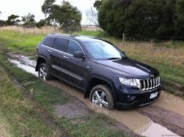 lexus rx dijual jeep grand cherokee limited review caradvice