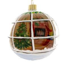 53 best ukrainian glass ornaments images on
