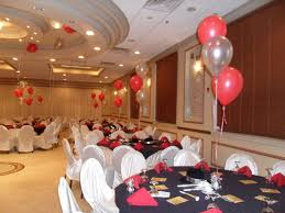 New Year Eve Party Decorations by Red Carpet New Year U0027s Eve Party Party Decorations By Teresa
