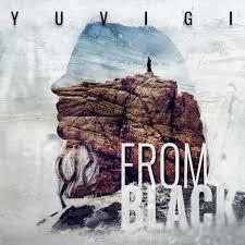 high quality photo albums from black yuvigi