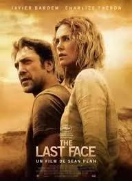 the last face film complet en streaming vf hd prochainement en