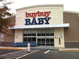 Bed Bath And Beyond Stamford Buybuy Baby Port Chester Ny Furniture Clothing Toys U0026 Baby