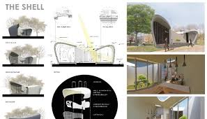 home design challenge the shell branch technology the freeform home design challenge