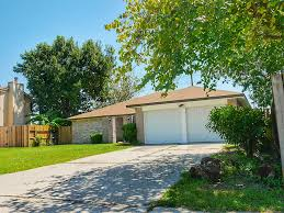Homes For Sale In Charterwood Houston Tx 77070 15810 Whipple Tree Drive Houston Tx 77070 Greenwood King