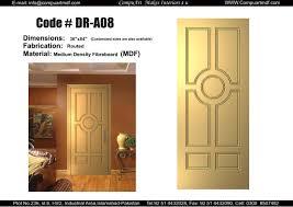 doors compuart