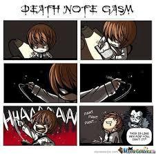 Death Note Meme - death note memes anime amino