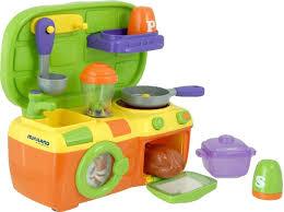 cuisine bebe jouet jouets pour fillettes comparez les prix pour professionnels sur