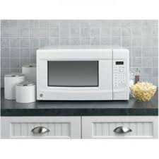 table top microwave oven 10 best countertop microwave ovens top countertop oven reviews