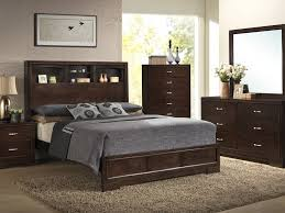 bedroom queen bedroom sets wayfair panel customizable set