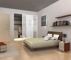 Master Beds Bedroom Master Bedroom Furniture Forgiving Bedroom Furniture For