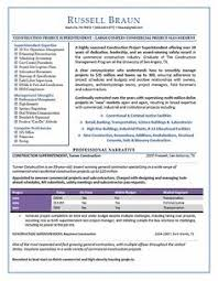 Generic Resume Examples by Cover Letter Program Manager Cover Letter Writing A Generic