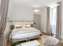 chambre hotes st malo family room bed and breakfast malo b b
