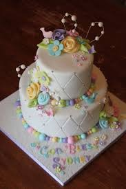 89 best baby cakes cupcakes treats images on pinterest