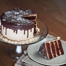 bakery cake cakes noe valley bakery