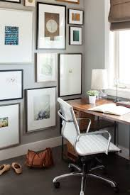 51 best i decorate wall decor images on pinterest live home