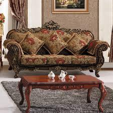 traditional sofas with skirts traditional sofa designs ezhandui com