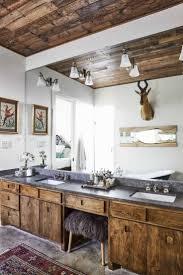 Hotel Bathroom Ideas Bathroom Bathroom Layouts Bathroom Accessories Bathrooms
