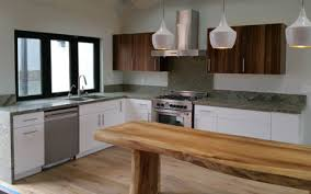 usa kitchen cabinets lovely kitchen cabinets made in usa solid wood pictures pictur