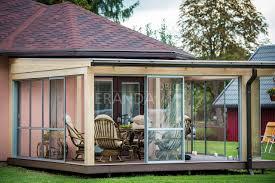 about verandas obicon verandas
