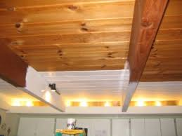 should you paint your wood ceiling painted wood ceiling wood