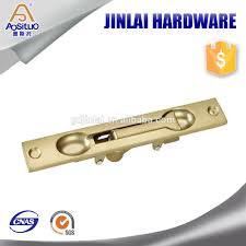 Door Bolts Door Flush Bolt Door Flush Bolt Suppliers And Manufacturers At