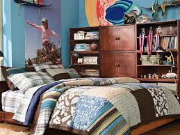 beach and surf bedding target wdy at d msexta