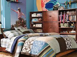 Hawaiian Bedding Surf Themed Room Ideas Euskal Net Hawaiian Bedding Surfer
