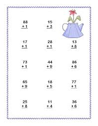 subtraction with regrouping worksheets 2nd grade kelpies