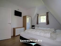 xl holiday house on the beach suitable for 10 people ideal for