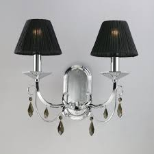 extra large foyer chandeliers modern size of chandelierold