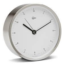 Small Desk Clock Pictures Desk Clocks Home Interior Desgin