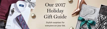 home designer pro amazon amazon fashion clothing shoes u0026 jewelry amazon com