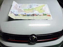 gli volkswagen 2017 2017 volkswagen jetta gli review u2013 potent painted pricey the