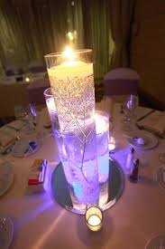 white submersible led lights and led from wish lantern with