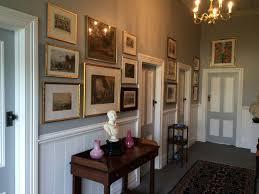 edwardian home interiors 100 edwardian home decor best 25 mansion interior ideas on