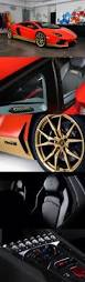 lexus motors mumbai 10 best lexus cars images on pinterest