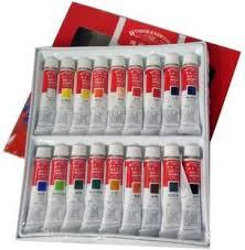 winsor newton pens stationery buy winsor newton pens stationery