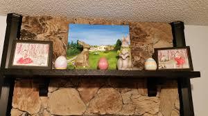 Dollarama Home Decor Peaceful Simple Life April 2017
