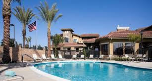 hotels in camarillo california residence inn camarillo