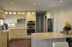 kitchen renovation cost calculator cqazzd com kitchen design