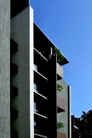 Small Houses Architecture by 65 Best Architecture Housing Images On Pinterest Architecture